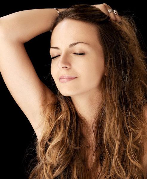 Преимущества гиалуроновой кислоты для женщин